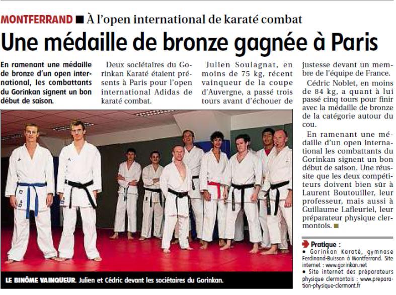 bronze_inter
