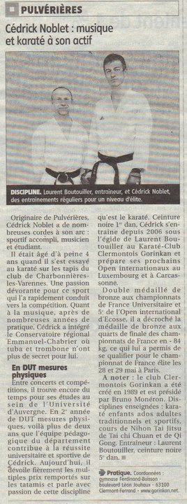bronze_cedrick_champ_france