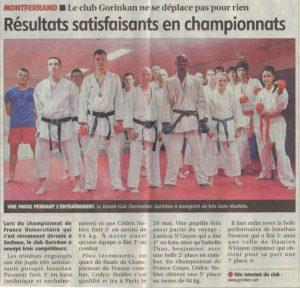 bronze_cedrick_champ_france2