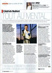 cedrick_sport_auvergne