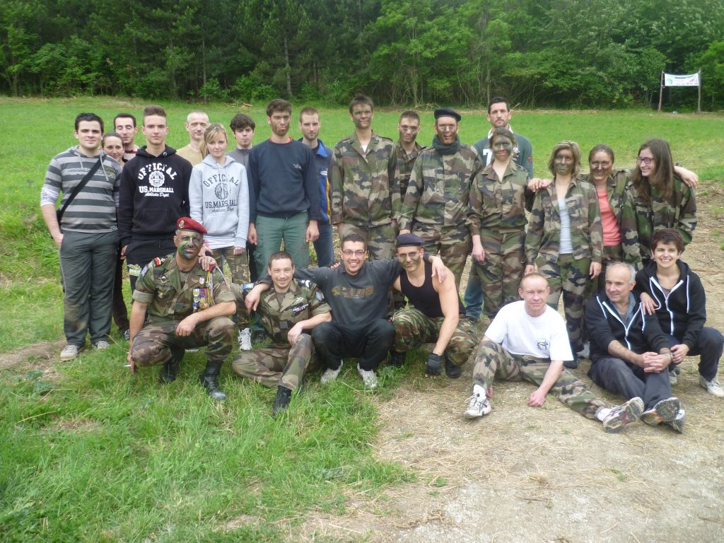 paintball_juin_2013
