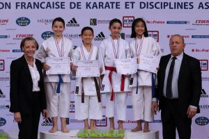 1laetitia_coupe_france_2014