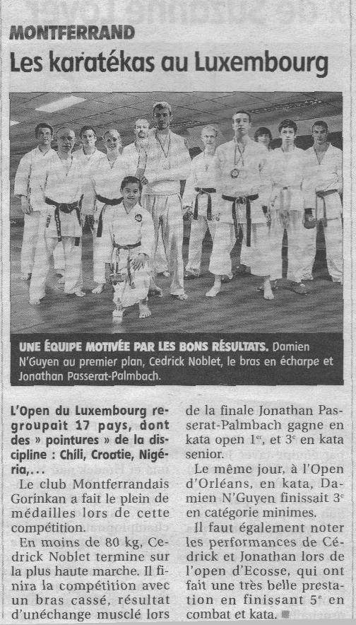 LA_MONTAGNE_luxembourg_26_mai_2011