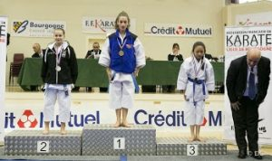 interr_2014_podium_isabelle