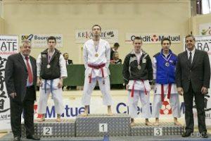 interr_2014_podium_jo_et_alexandre