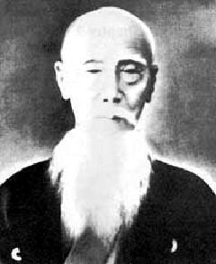 Kanga Sakugawa
